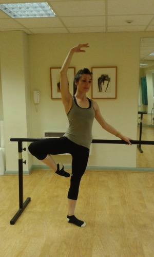3 Post Natal Pilates Exercises To Practise At Home Yogaberry